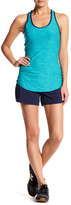 New Balance Solid Lined Short