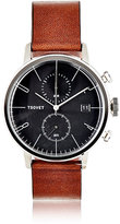 Tsovet Men's JPT-CC38 Watch-BROWN