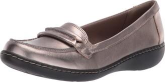 Amazon Clarks Womens Shoe Sale | Shop