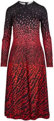 Givenchy Midi dress
