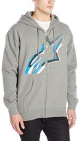 Alpinestars Men's Glitch Zip Fleece