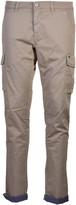 Mason Cargo Pants