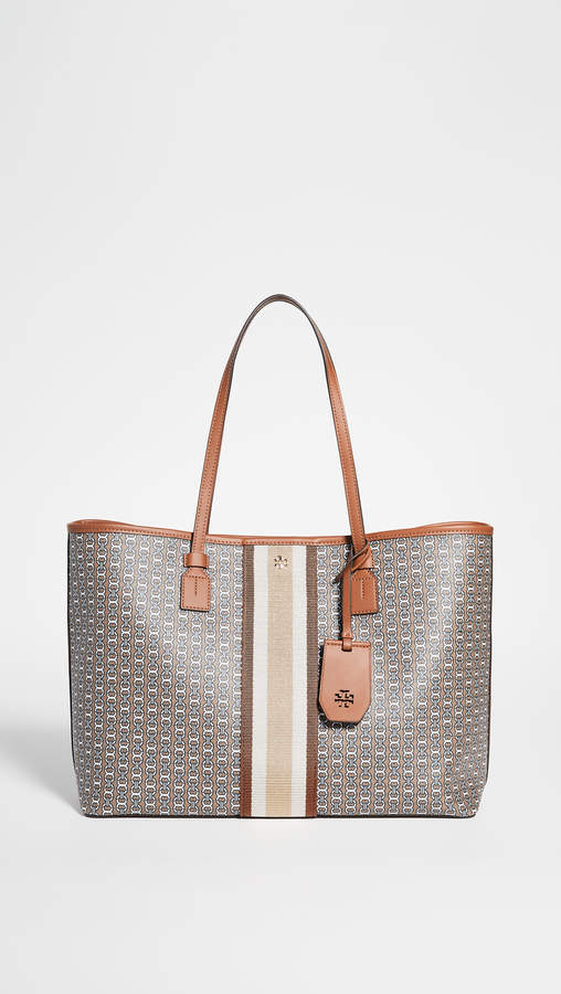 2655b4fdc Canvas Tote Bag - ShopStyle