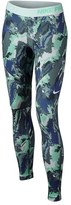 Nike Girl's Pro Hyperwarm Leggings