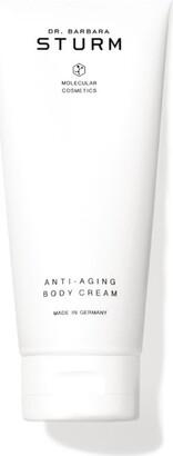 Dr. Barbara Sturm Anti-Aging Body Cream (200ml)