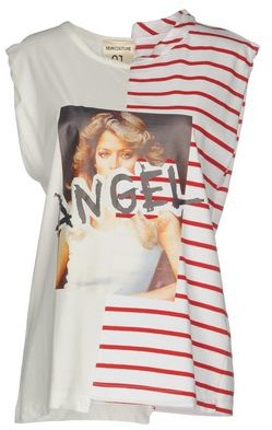 Semi-Couture SEMICOUTURE T-shirt