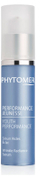 Phytomer Youth Performance Wrinkle Radiance Serum 30ml