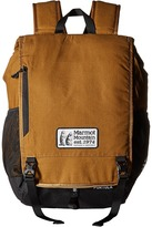 Marmot Portola Daypack