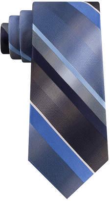 Van Heusen Striped Tie