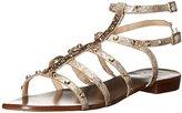 Vince Camuto Women's Jakela Gladiator Sandal
