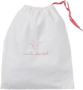 Marie Chantal Gift ShopMuslin Blanket Gift Set