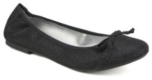 Rialto Sunnyside Ii Wide Width Ballet Flats Women's Shoes
