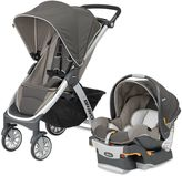 Chicco Bravo® Trio Travel System in PapyrusTM