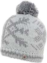 Bogner Fire & Ice Bogner ELON Hat grey