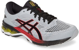 Asics GEL-Kayano® 26 Running Shoe