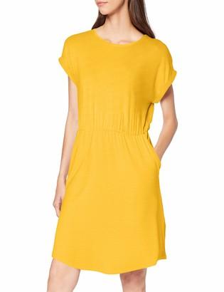 Tom Tailor Women's 1010562 Dress