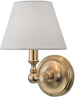 Darby Home Co Wall Lighting Shop The World S Largest Collection Of Fashion Shopstyle