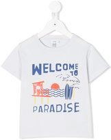 Knot Paradise T-shirt