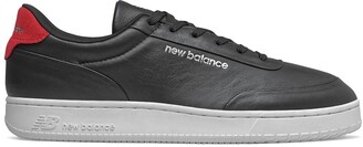 New Balance Alley Court Shoe