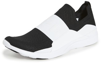 APL Athletic Propulsion Labs Techloom Bliss Running Sneakers