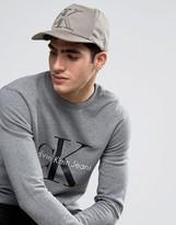 Calvin Klein Snapback Cap