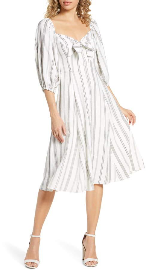 777343e0 Chelsea28 Dresses - ShopStyle Australia