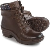 Bionica Romulus Leather Boots (For Women)