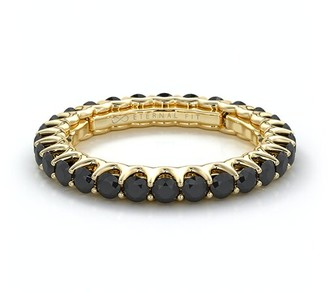 The Eternal Fit 14K 1.61 Ct. Tw. Eternity Ring