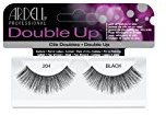 Ardell Double Up Lashes, 204