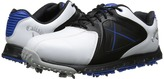 Callaway Xfer Sport Men's Golf Shoes
