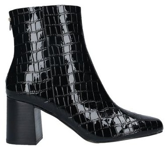 Carvela Ankle boots
