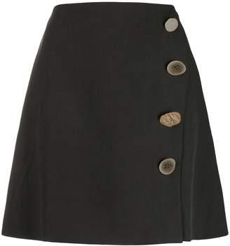 Jovonna London Bridget skirt