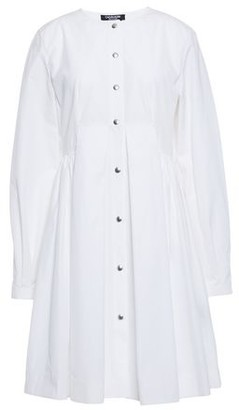 Calvin Klein Short dress