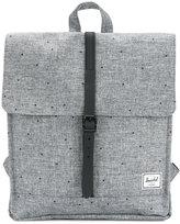 Herschel satchel backpack