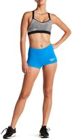 Brooks Elite 2 Boy Shorts