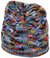 Missoni Hats - Item 46545630