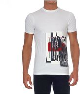 Christian Dior Tshirt