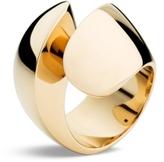 Spire Ring