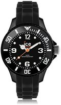 Ice Watch ICE-Watch ICE 1693 Unisex Bracelet Watch