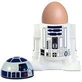 Star Wars R2-D2 Egg Cup, White