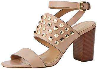 Michael Kors Women's Fashion Sandals