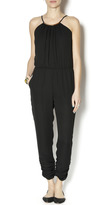 Eight Sixty Necklace Jumpsuit
