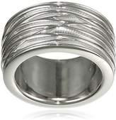 Marc O'Polo Women Silver Rings