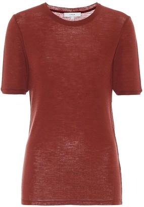 Vince Wool T-shirt