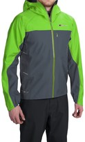 Berghaus Vapour Storm Gore-Tex® Jacket - Waterproof (For Men)