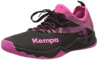 Kempa Women's Wing Lite 2.0 Handball Shoes