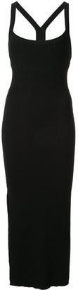 Manning Cartell Australia Sweet Ride sleeveless dress