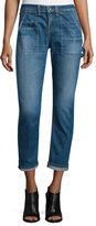 Rag & Bone Carpenter Dre Jeans, Delancy