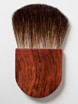 American Apparel Make-Up Brush Wooden-Flawless Finisher