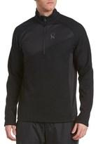 Spyder Verger Lightweight Core Sweater.